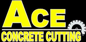 Ace Concrete Cutting